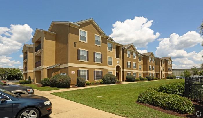 Stadium suites apartments in columbia south carolina - Cheap one bedroom apartments in columbia sc ...