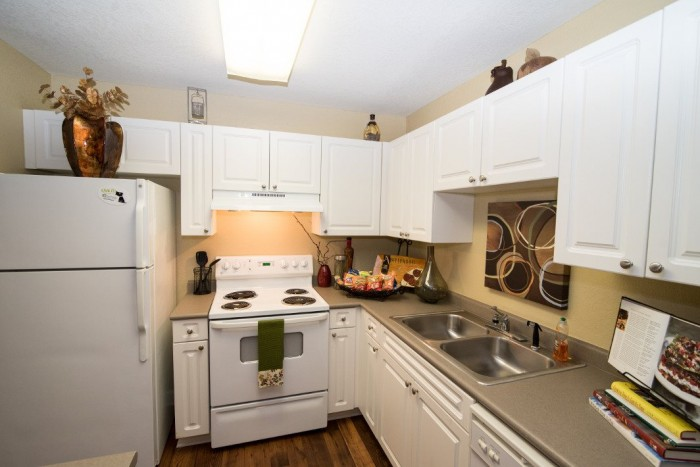 The links at citiside apartments in charlotte north carolina - 3 bedroom apartments charlotte nc ...
