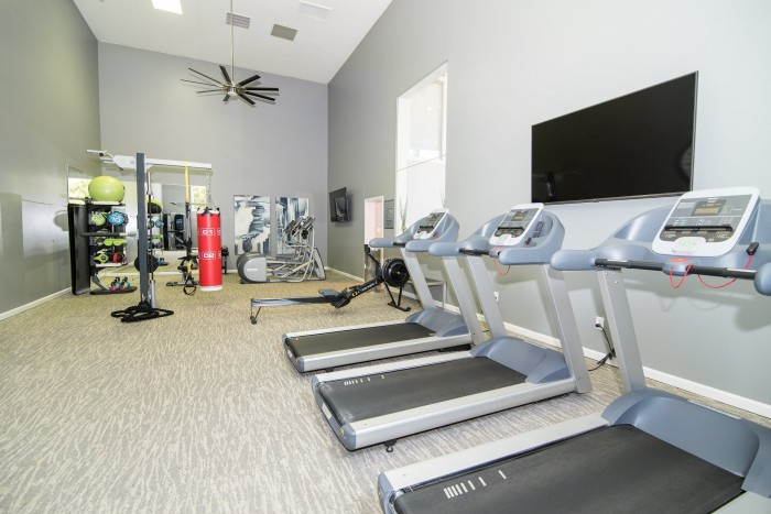 Concord apartments in raleigh north carolina - 3 bedroom apartments in concord nc ...