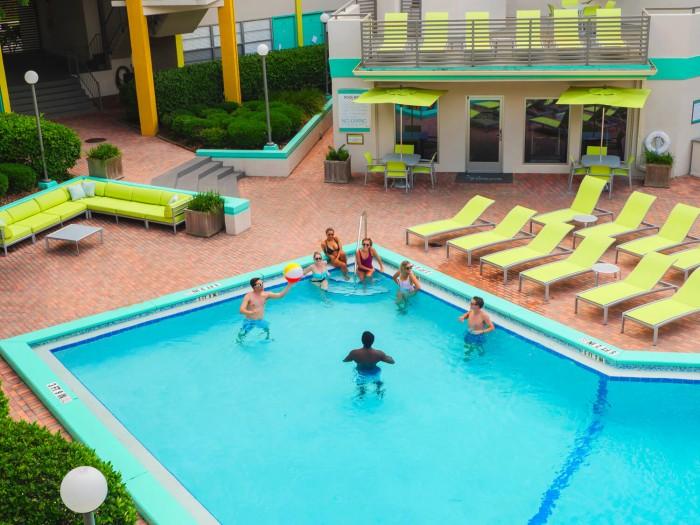 4 Bedroom Apartments In Gainesville Florida College Rentals