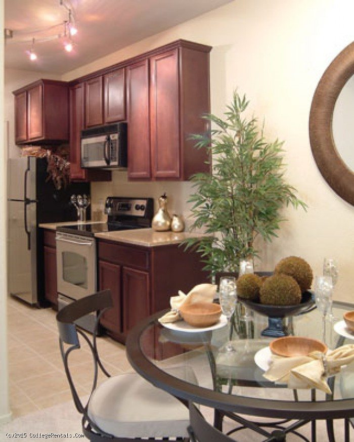 Apartments For Rent In Scottsdale Az: The Allison Apartments In Scottsdale, Arizona