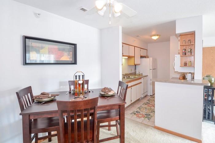 Park west apartments in omaha nebraska - 3 bedroom apartments for rent in omaha ...