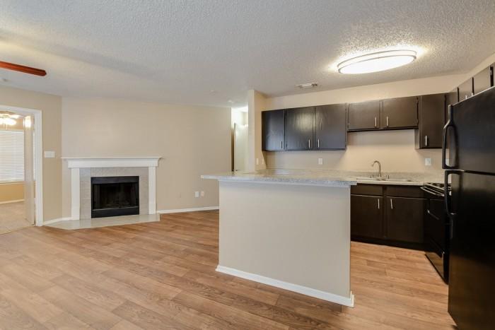 Bravo apartment living apartments in arlington texas - 4 bedroom apartments in arlington tx ...