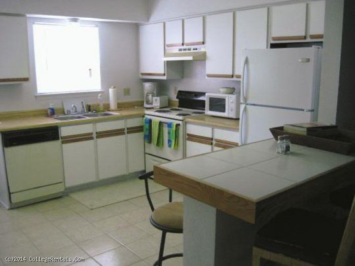Redstone apartments in college station texas for 2 bedroom apartments in college station
