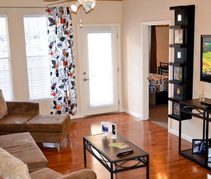 Hill Place Apartments: Hill Country Place Apartments In San Antonio, Texas