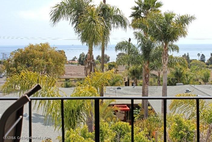 About Buena Vista Apartments