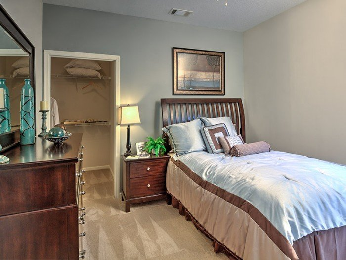 Abberly grove apartments in raleigh north carolina - 1 bedroom apartments for rent in raleigh nc ...