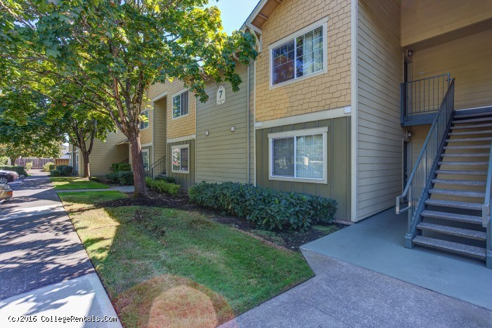 Commons at hawthorn village apartments in hillsboro oregon - 1 bedroom apartments hillsboro oregon ...