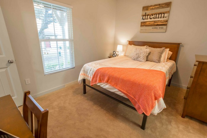 Excellent Cottages Of San Marcos Apartments In San Marcos Texas Complete Home Design Collection Barbaintelli Responsecom