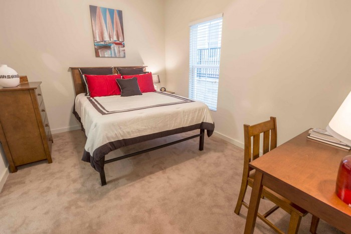 Prime Cottages Of San Marcos Apartments In San Marcos Texas Download Free Architecture Designs Photstoregrimeyleaguecom