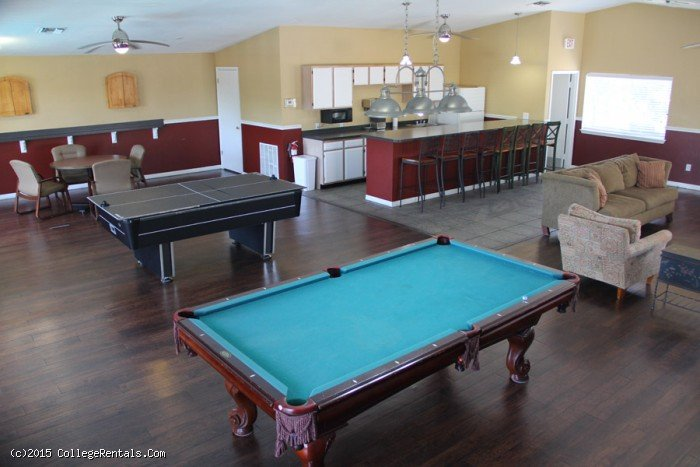 Greenwich Green Apartments In Gainesville Florida