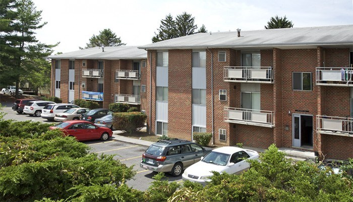3 bedroom apartments in blacksburg virginia college rentals