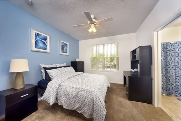 Lux 13 apartments in gainesville florida - Gainesville apartments 1 bedroom ...