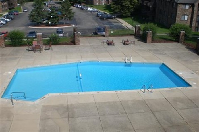 Furnished Apartments Kalamazoo Mi