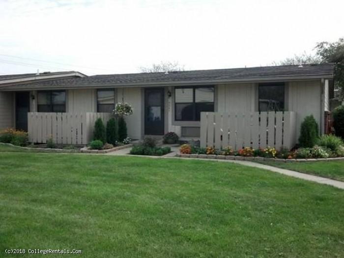 Apartments Near Rochester Hills Mi
