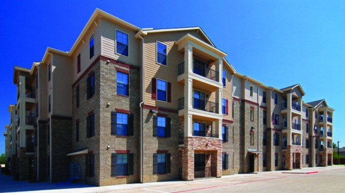 1 bedroom apartments in arlington texas college rentals - 1 bedroom apartments in arlington tx ...