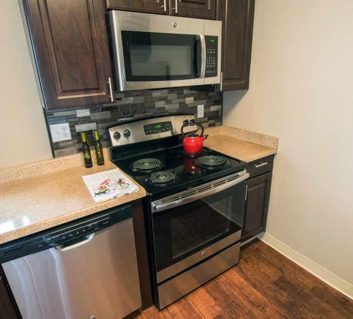 Apartments In Fort Collins: MiraMont Apartments In Fort Collins, Colorado