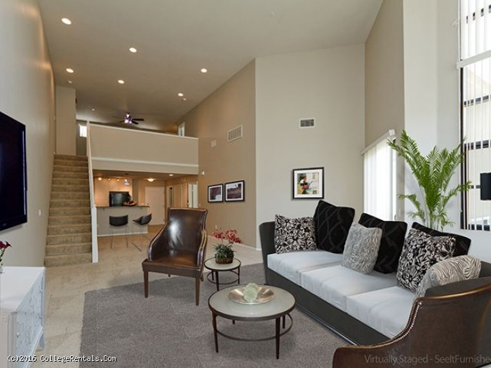 Apartments For Rent In Los Angeles With Utilities Included