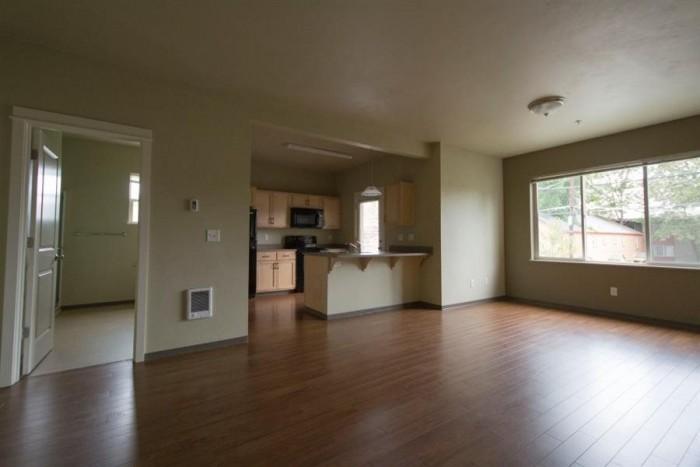 The sequoia apartments in eugene oregon - 3 bedroom apartments eugene oregon ...