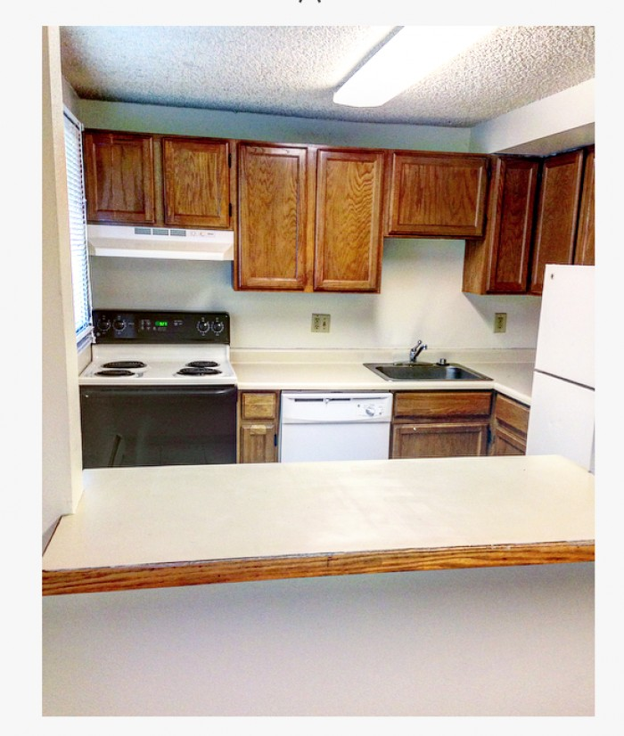 Apartments In Fort Collins: Ramblewood Apartments In Fort Collins, Colorado