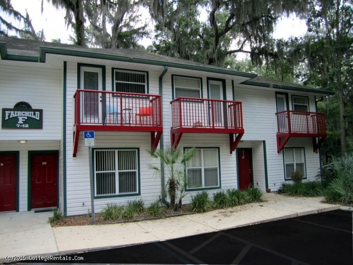 The landings apartments in gainesville florida for Two bedroom apartments gainesville fl