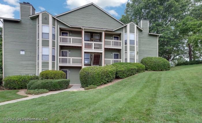 Luxury Apartments Carrboro Nc
