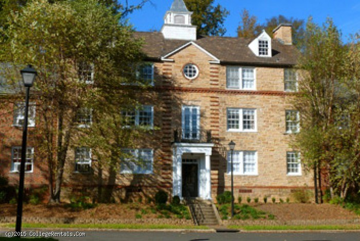 1 bedroom apartments in birmingham alabama college rentals - 1 bedroom apartments in hoover al ...