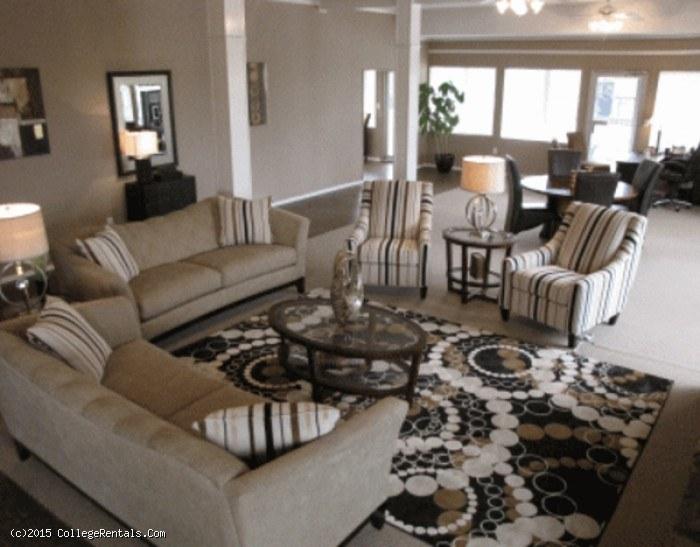 Fully Furnished Apartments Birmingham Al