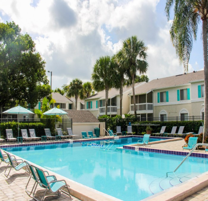 East Point Apartments: East Pointe At Altamonte Apartments In Altamonte Springs