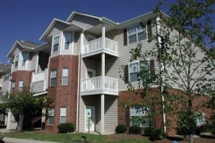 1 Bedroom Apartments In Murfreesboro Tennessee College Rentals