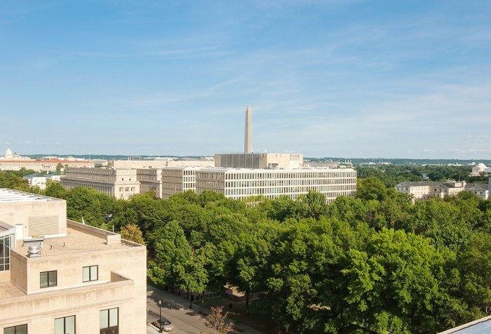 Furnished Apartments For Rent In Washington Dc Pet Friendly