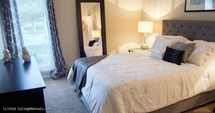 The residences of westover hills apartments in richmond - 4 bedroom apartments richmond va ...