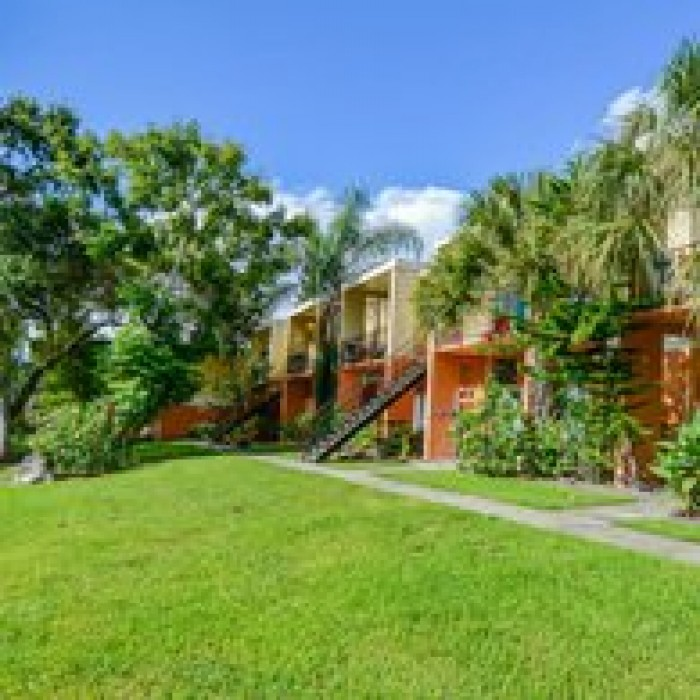 River Gardens Apartment Homes Apartments In Tampa, Florida