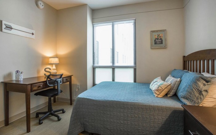 Sterling campus center apartments in charleston south - 4 bedroom apartments in charleston sc ...