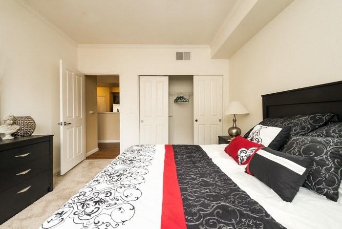 Affordable Living Trust San Jose