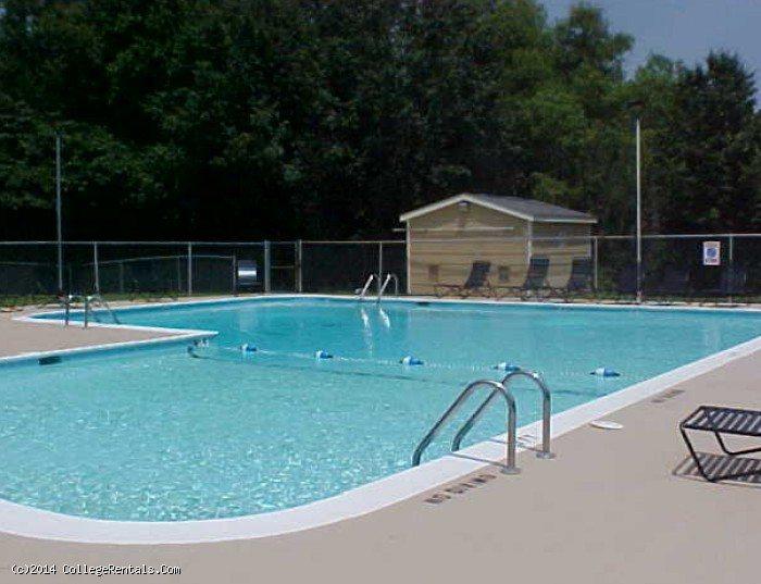 Bramblewood apartments in goldsboro north carolina - Seymour johnson afb swimming pool ...