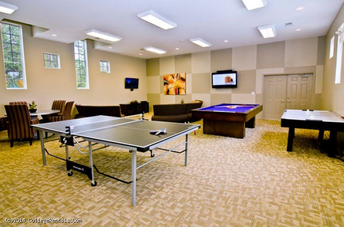 Sunchase Apartments Greenville Nc