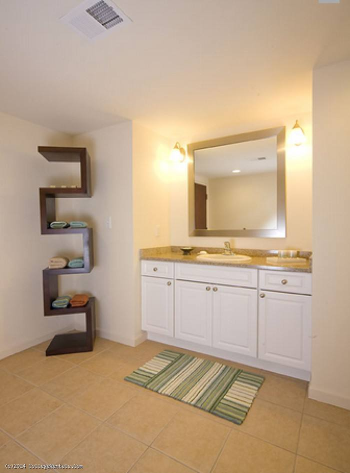 Granby Apartments For Rent