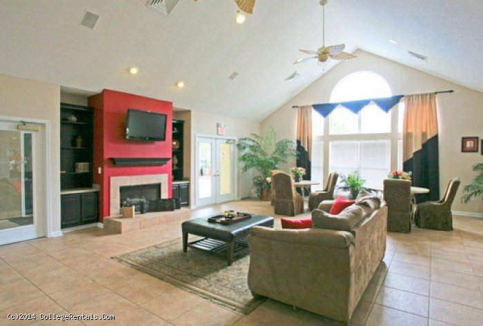 Furnished Apartments For Rent In Myrtle Beach
