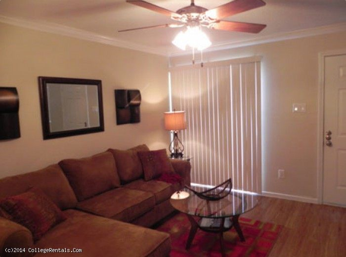 Autumn Chase San Marcos Apartments In San Marcos Texas