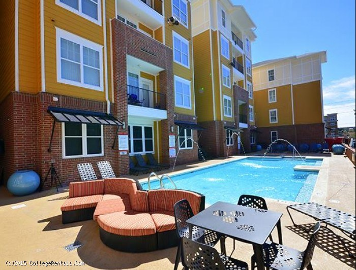 32301 Bedroom Apartments In Tallahassee Florida College Rentals