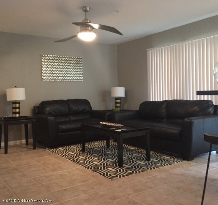 Alight West Tenn Apartments In Tallahassee, Florida