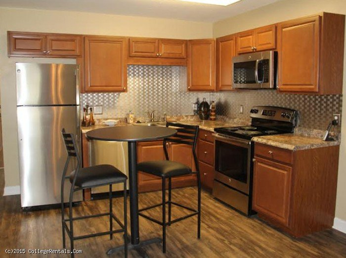 3 bedroom apartments in tallahassee florida college rentals for 3 bedroom apartments tallahassee