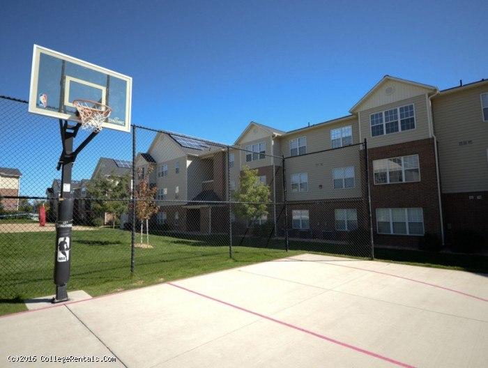 Apartments for Rent in Auburn AL | Apartments.com