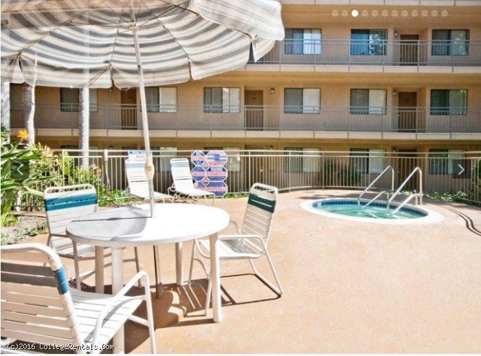 Bixby knolls apartments in long beach california - One bedroom apartments in bixby knolls ...