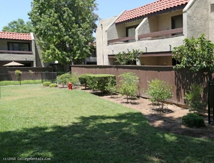 2 Bedroom Apartments In Riverside, California - College Rentals