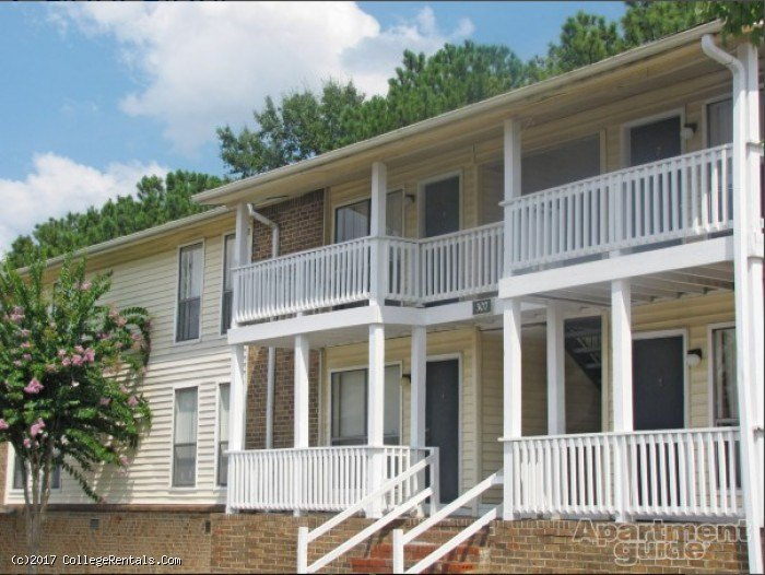 Timberfalls apartments in birmingham alabama for 1 bedroom apartments in hoover al