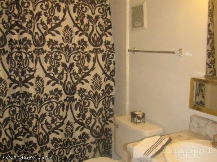 Furnished Apartments Birmingham Al