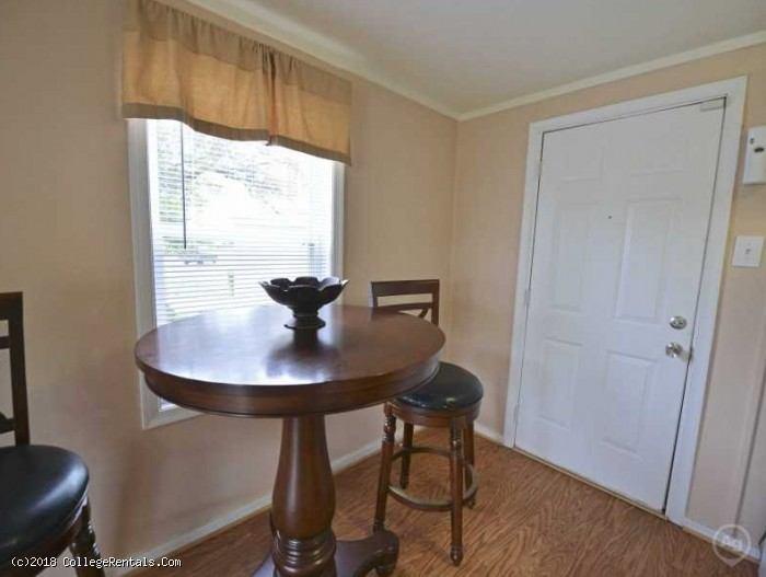 Brookfield gardens apartments in richmond virginia 3 bedroom apartments richmond va near vcu