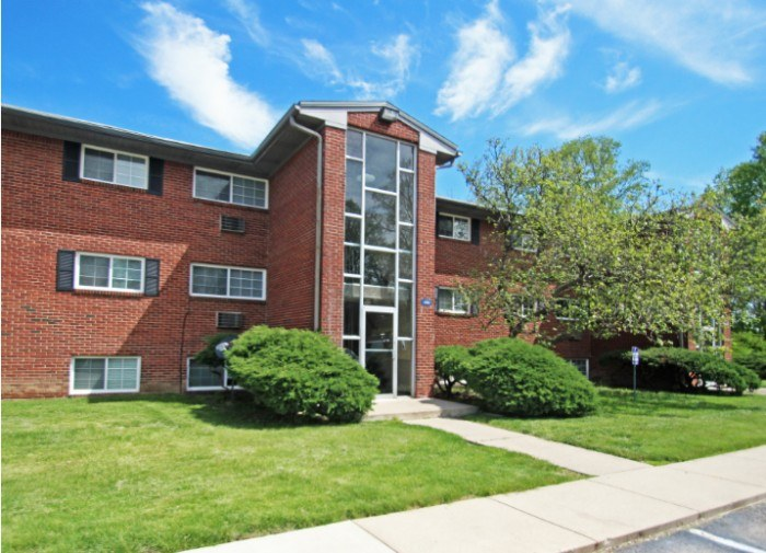 Indianapolis Apartments For Rent Utilities Included